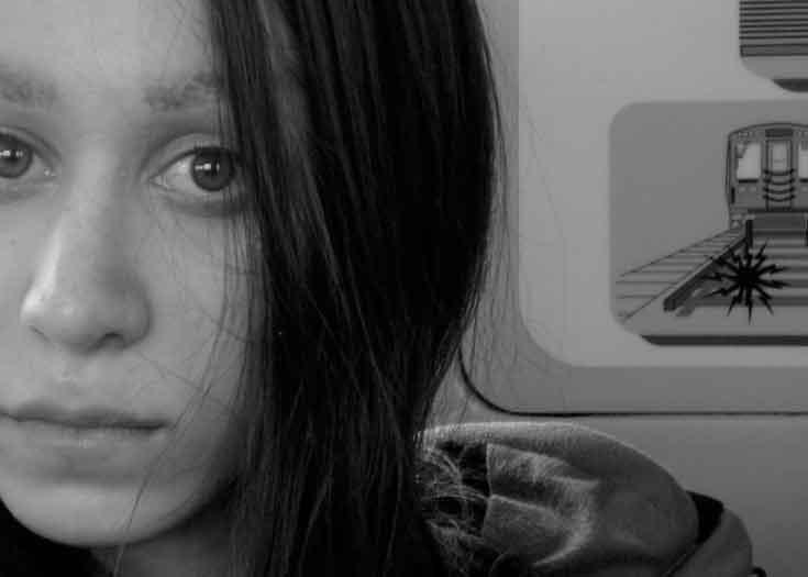 Alyssa L Miller via Flickr under Creative Commons license