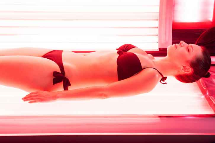Tanning Beds In Kinston Nc